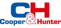 Shop Cooperandhunter